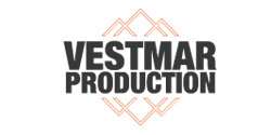 vestmarproduction